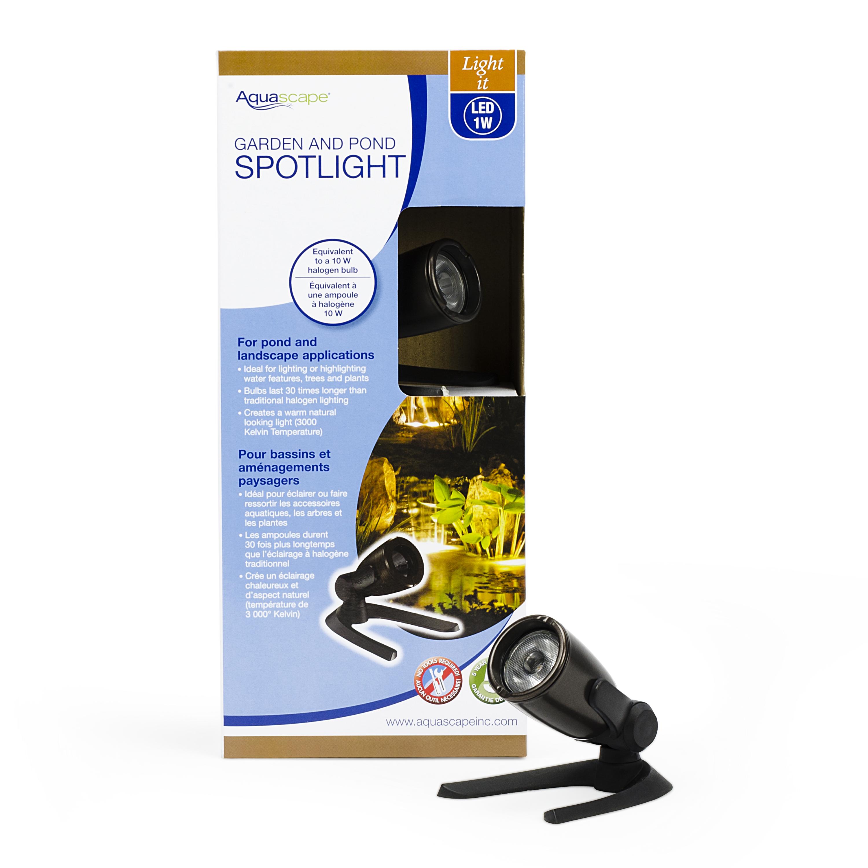 led lights pondgeek com