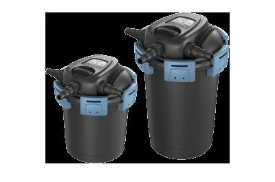 UltraKlean™ Biological Pressure Filter